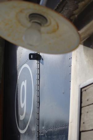 2010_08_09 ゲート1.jpg