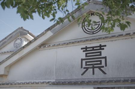 2010_08_09 藁倉庫2.jpg
